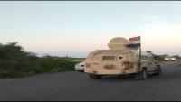مواجهات مسلحة بين الجيش ومليشيات الانتقالي في أبين