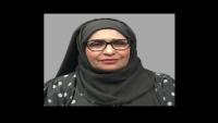 """متحدثة لجنة الطوارئ لـ""""الموقع بوست"""": أدعو المواطنين إلى الالتزام بالإجراءات الوقائية والبقاء في منازلهم"""