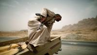 مأرب الأمل الأخير لاستعادة الدولة في اليمن