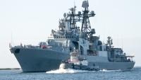 شركة ستولت للناقلات تعلن مهاجمة قراصنة لإحدى سفنها قبالة اليمن