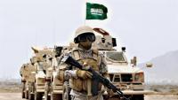 مليشيات الانتقالي تطلق النار على سيارة ضابط سعودي ومسؤول حكومي بسقطرى