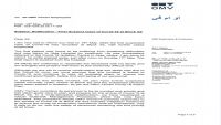 شركة نفطية بشبوة تسجل أول حالة وفاة بكورونا