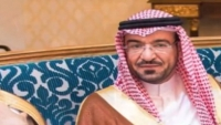 حليف بن نايف ومستودع الأسرار.. السعودية تعتقل أقرباء الجبري لإجباره على العودة للرياض