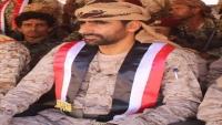 مقتل قائد عسكري رفيع في مواجهات مع مليشيات الانتقالي بأبين