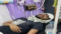الحزام الأمني يطلق سراح المصور الصحفي أصيل سويد بعد شهر من الاعتقال