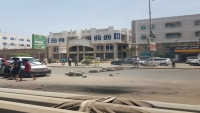 عدن.. أعمال شغب وقطع عدةشوارع تنديدا بتوقف خدمة الكهرباء