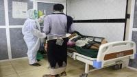 تسجيل 11 إصابة جديدة بكورونا في تعز وارتفاع إجمالي الإصابات إلى 54