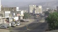 حظر للتجوال في قعطبة بعد تسجيل أول إصابة بكورونا