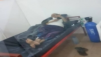 أطباء بلا حدود: مصابو كورونا يفارقون الحياة بسرعة خاطفة في عدن