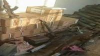 شبوة.. إحباط تهريب أسلحة لمليشيات الإمارات بالمحافظة بينها صواريخ