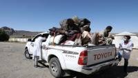 اليمن.. كورونا يفتك بالأطباء ويصل السجون والسلطات الصحية والأممية تعجز عن مواجهة الوباء