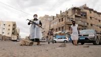 لوكوك: اليمنيون يموتون بمفردهم في المنازل وذروة كورونا خلال 3 إلى 6 أشهر