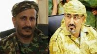 """اليمن.. حين يتحالف """"الأعداء"""" لخدمة الإمارات"""
