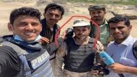 اغتيال القائد  السابق للحزام الأمني في مودية بأبين برصاص مجهولين