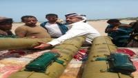 وساطة قبلية لانتشال جثث القتلى بين القوات الحكومية والانتقالي في أبين