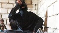 إحداهن خسرت جنينها.. نساء يفقدن أطرافهن نتيجة الألغام في مأرب (تقرير)