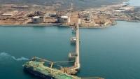 مساعٍ يمنية لزيادة إنتاج النفط 25% في الأشهر المقبلة.. هل تسمح الإمارات بذلك؟