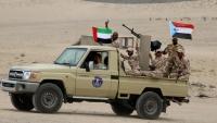 الإمارات تحشد مليشياتها لاقتحام عاصمة سقطرى