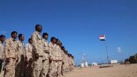 وزير يمني: سقطرى تتعرض للقصف العشوائي من قبل مليشيات الانتقالي
