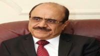 دبلوماسي يمني يوجه رسالة للسعودية: صبرنا تجاوز كل الحدود