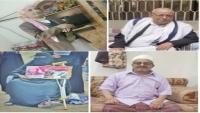 وفاة خمسة من آباء وأمهات المختطفين دون وداع أبنائهم المعتقلين
