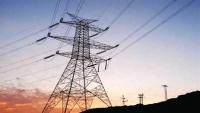 خطوط الكهرباء في وادي حضرموت تتعرض لاعتداء