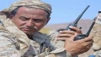 """""""الاتصالات"""" سلاح الحوثي الفعّال لضرب الشرعية وتثبيط معنويات الجيش الوطني (تقرير)"""