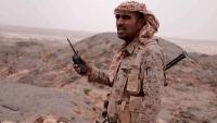الجيش الوطني يعلن استعادة مواقع في جبهة قانية بالبيضاء