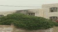 مقتل عدد من عناصر الحوثي في مواجهات مع الجيش غرب مدينة تعز