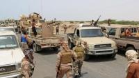 ضغط سعودي لشرعنة الانقلاب جنوب اليمن
