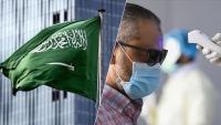 جراء تفشي كورونا.. تقرير أميركي يرسم صورة قاتمة للأوضاع بالسعودية