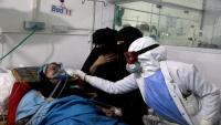 تسجيل حالتي وفاة و8 إصابات جديدة بكورونا في اليمن