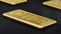 3 سيناريوهات ترسم مستقبل الذهب في 2020