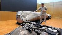 تصعيد الحوثيين ضد السعودية.. تسجيل حضور أم أهداف أخرى؟ (تقرير)
