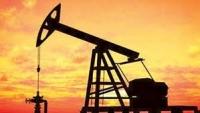 انخفاض أسعار النفط إلى 40.09 دولار للبرميل
