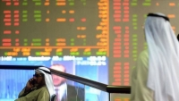 بورصات الخليج.. قطر تتصدر المكاسب والإمارات تقود الخاسرين