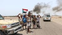 دبلوماسي يمني يحذر السعودية والمنطقة من دعم انفصال جنوب اليمن