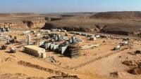 اتحاد عمال اليمن يطالب الحكومة باستيعاب 230 عاملاً حرموا من وظائفهم بقطاع النفط
