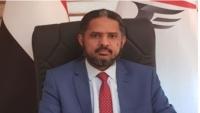 باتيس:التخادم الإماراتي الحوثي يتكشف كل يوم