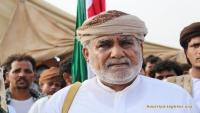 الشيخ الحريزي: قبائل المهرة جاهزة للدفاع عن المحافظة والتصدي للانتقالي