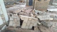وفاة 13 شخصا جراء سيول الأمطار في الحديدة ووكيل المحافظة يدعو لإغاثة المتضررين