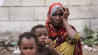 الإندبندنت البريطانية: 2020 سيكون أسوأ أعوام الجوع في اليمن
