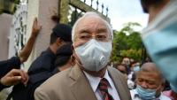 ماليزيا: لم نسحب دعاوى قضائية بحق آيبيك أبوظبي