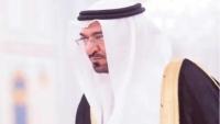 نجل سعد الجبري: عائلتنا تعرضت للإرهاب وآخر تهديد سعودي لوالدي كان قبل أسبوعين
