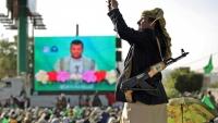 مجموعة MTN للاتصالات تقرر بيع حصتها في اليمن