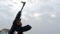 المهرة.. السلطة المحلية تعتزم حظر ظاهرة إطلاق النار في المناسبات