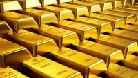 الذهب يهبط مع تركيز المستثمرين على توقعات اللقاح