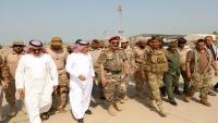 """هل سيُنفذ الشق العسكري من """"اتفاق الرياض"""" في ظل تعقيدات المشهد اليمني؟ (تقرير)"""