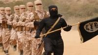 التحالف والحوثي يتبادلان الاتهامات حول استخدام القاعدة وداعش بالبيضاء