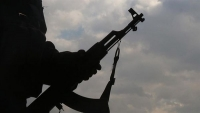 منظمتان تعتزمان تقديم دعوى قضائية ضد مرتزقة استأجرتهم الإمارات لتنفيذ اغتيالات في اليمن